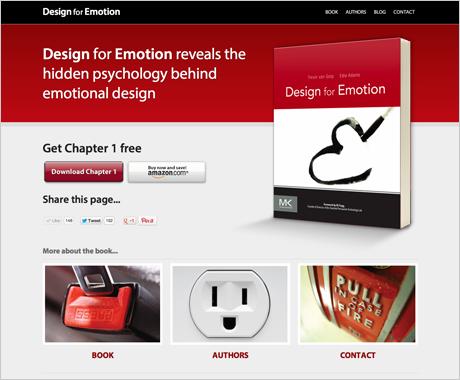 DesignforEmotion.com